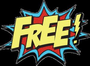 free poc