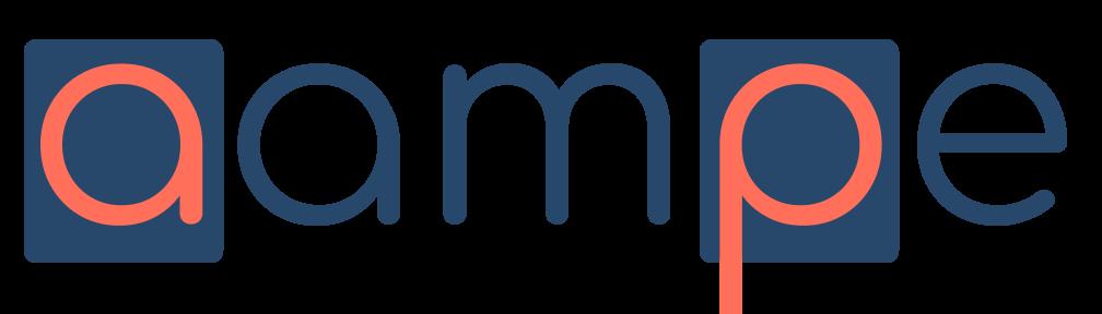 Aampe customer