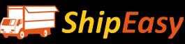 Shipeasy