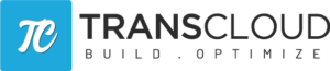 Transcloud - Google cloud partner