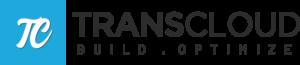 Transcloud - Google cloud partner