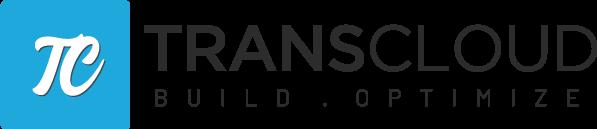 TransCloud Labs